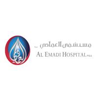 Al-Emadi-Hospital
