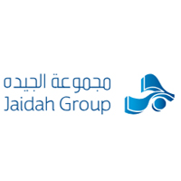 Jaidah-Group-Qatar