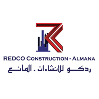 Redco-Construction