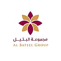 al_bateel_interior
