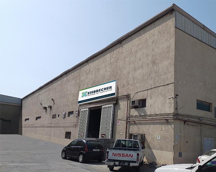 eisbrecher-factory
