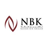 nbk-logo-qatar
