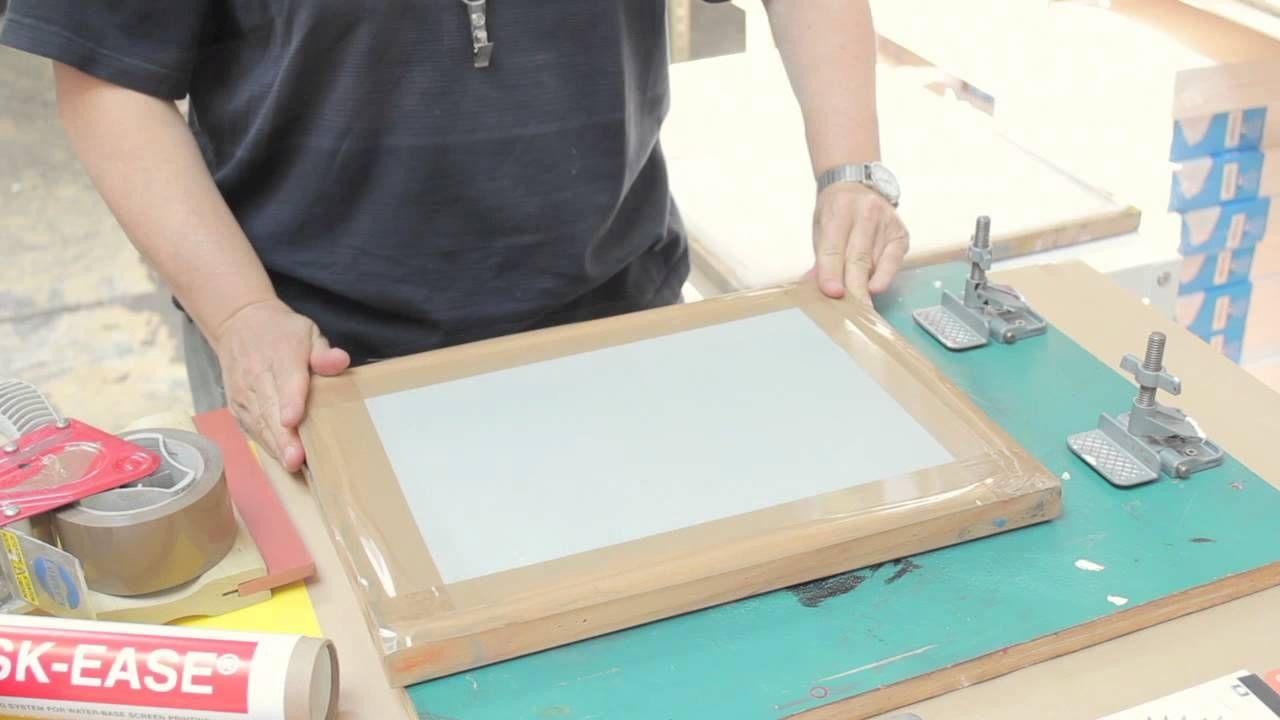carpentry work qatar