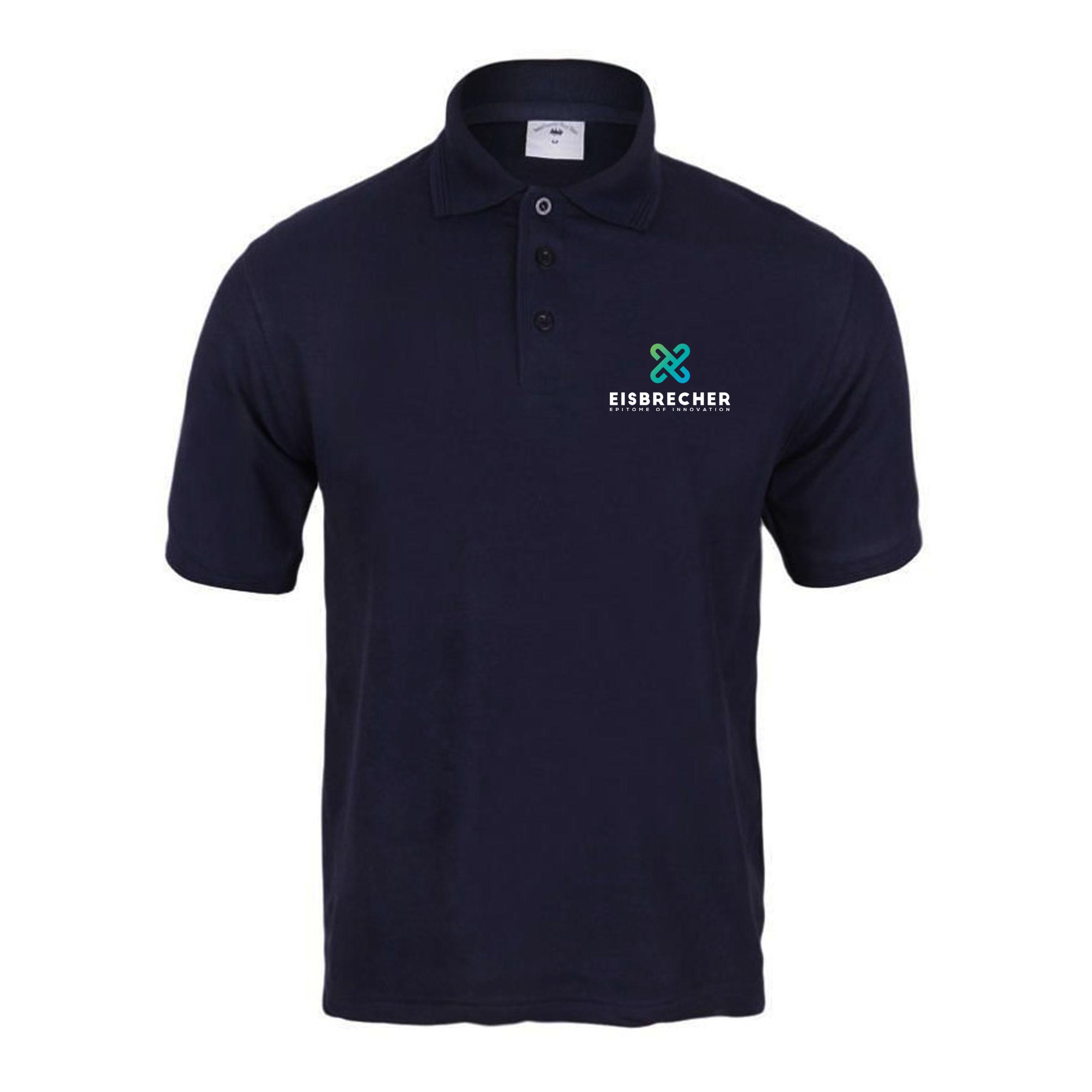 t shirt branding services