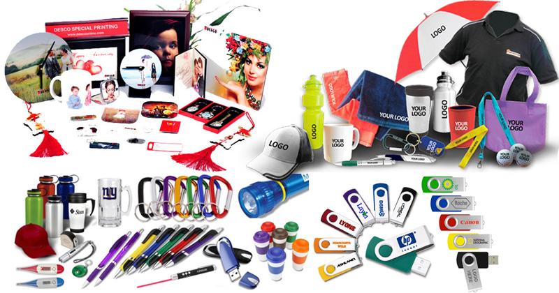 t shirt printing company qatar