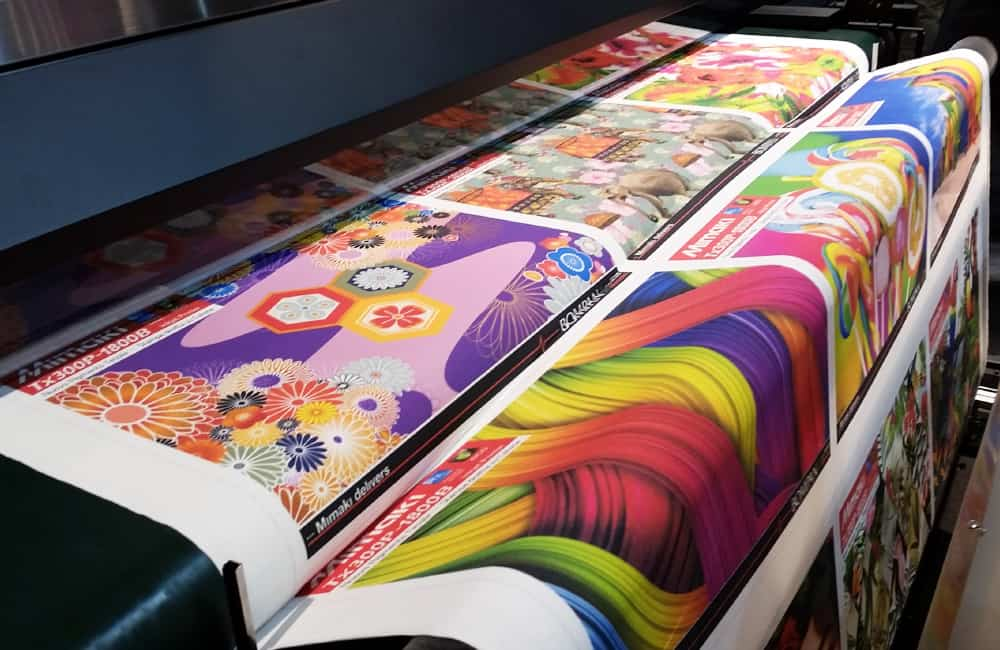 t shirt printing services in qatar